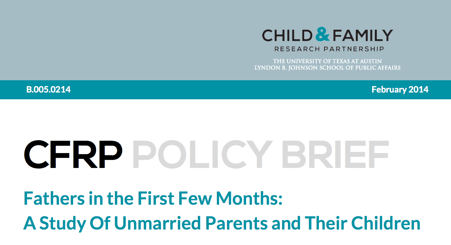 cfrp_policy_brief_first_few_months.png