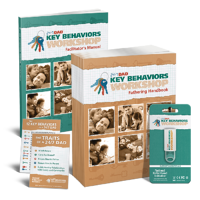 cna-73-key-behaviors-kit