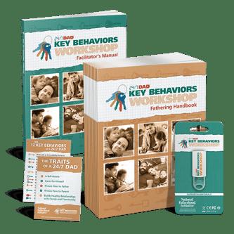 cna-73-key-behaviors-kit