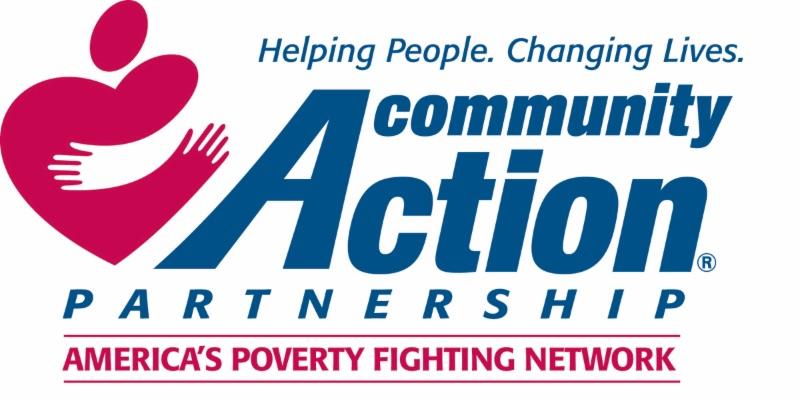 comm-action-logo.jpg