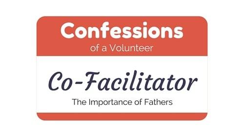 confessions-of-a-volunteer-co-facilitator.jpg