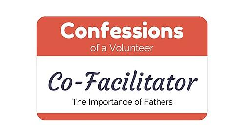 confessions-of-a-volunteer-co-facilitator.jpg
