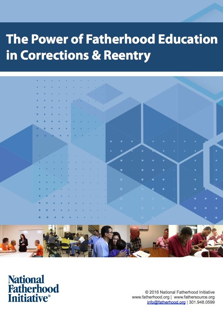 corrections-persona-ebook.jpg