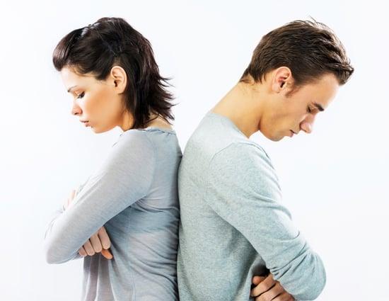 couple-relationships-two-keys