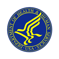 Department Of Health Human Services and Responsible Fatherhood Program