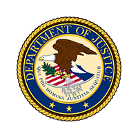 department_of_justice.png