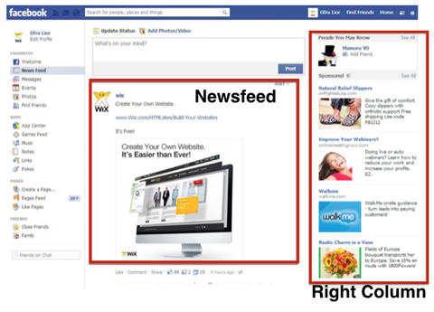 facebook-ads-location.png