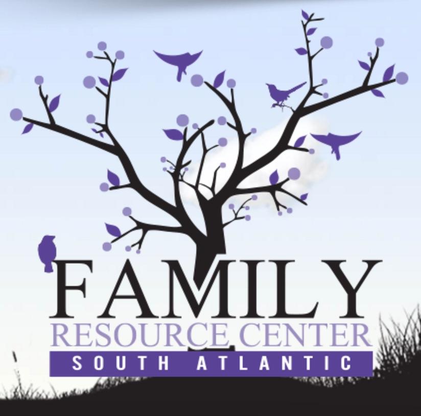 family-resource-center-south-atlantic.jpg
