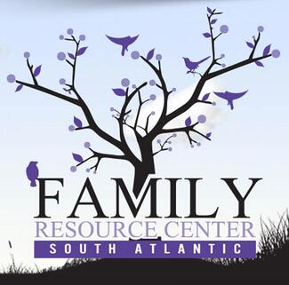 family-resource-center-south-atlantic.jpg