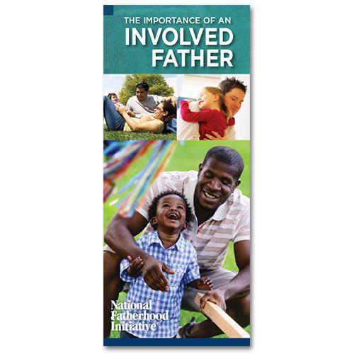 father_invlvmnt_brochure_500px__94222.1446841170.1280.1280-2.jpg