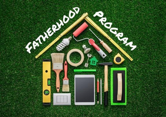 fatherhood_tools.jpg