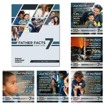 ff7-stats-page-cover_2-1.jpg father facts fatherhood research