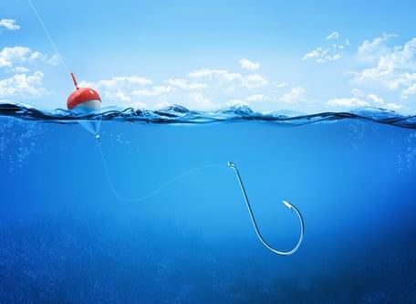 fishing-hook-fatherhood-program.jpg