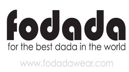 fodada-Logo