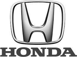 honda-square