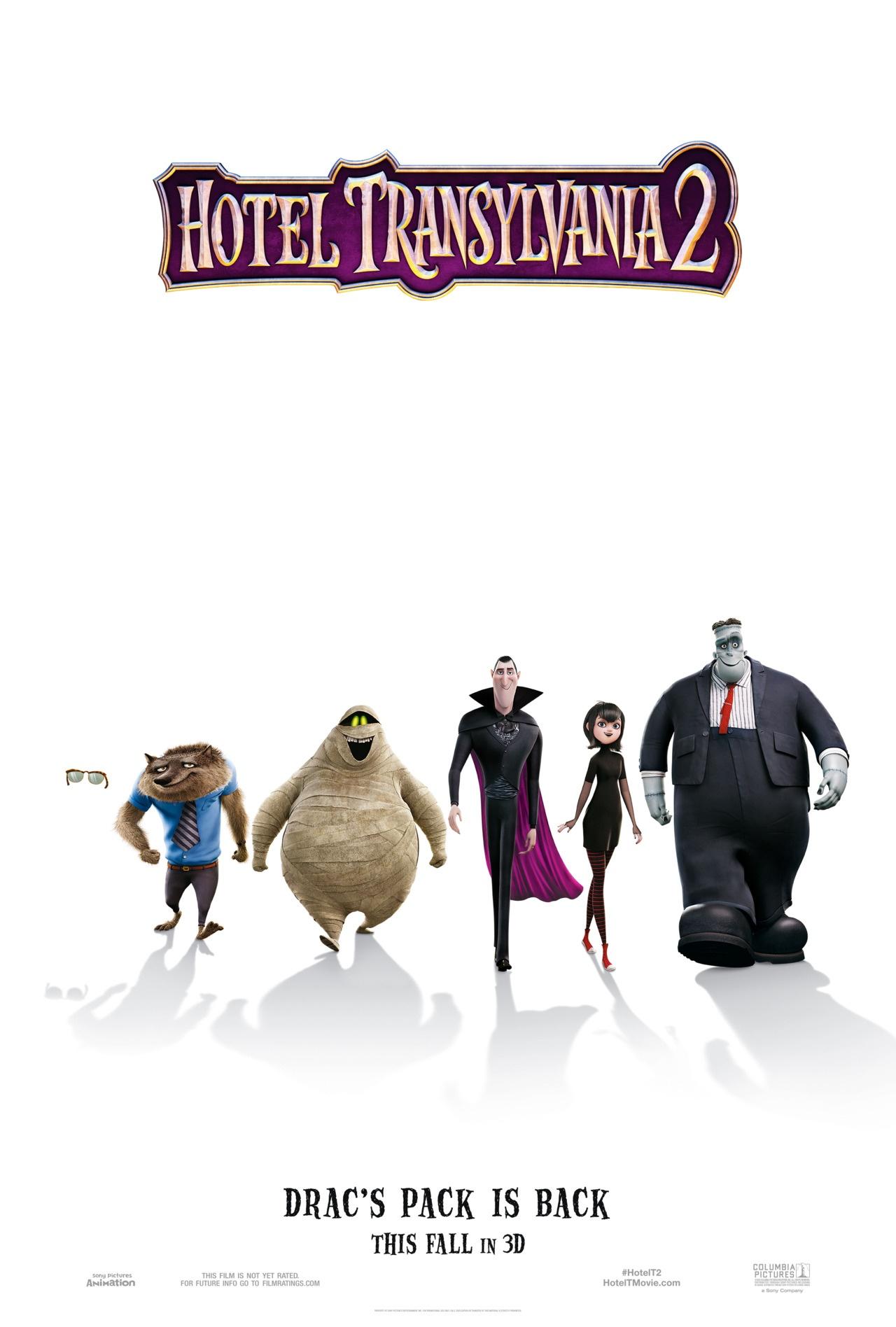 hotelt2cover