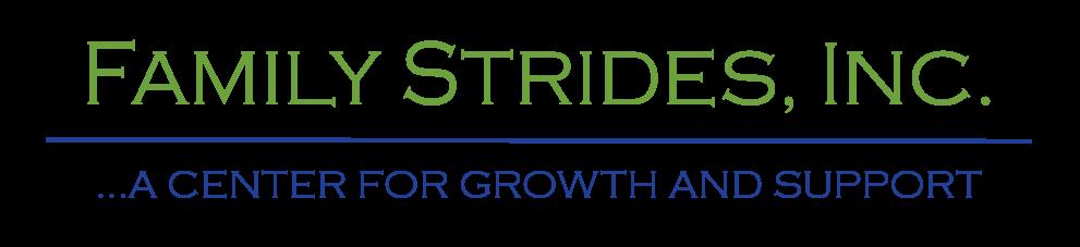 Family_Strides_Logo.png