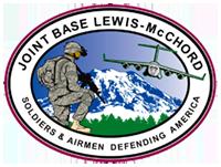 JBLM-Logo.png