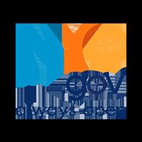 NYCgov_logo.png