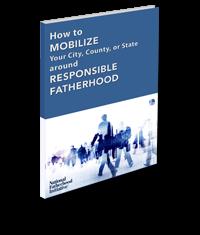 Fatherhood Certificate Trainings