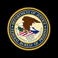 federal_bureau_of_prisons.png
