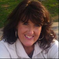 Jacqueline Hannan Expert in Faterhood Organization Programs