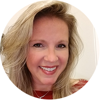 Melissa Steward Expert in Father Engagement Certification