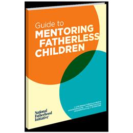 mentoringFatherlessChildren.png