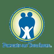 pat_logo.png