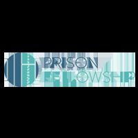 prison-fellowship.png