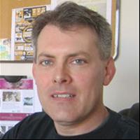 Sean Coleman Expert in Fatherhood Facilitator Training