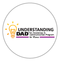 Understanding Dad: A Communication and Awareness Program for Moms