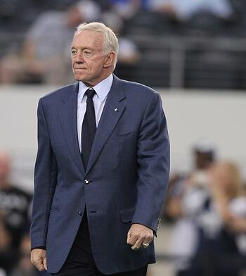 jerry-jones.jpg
