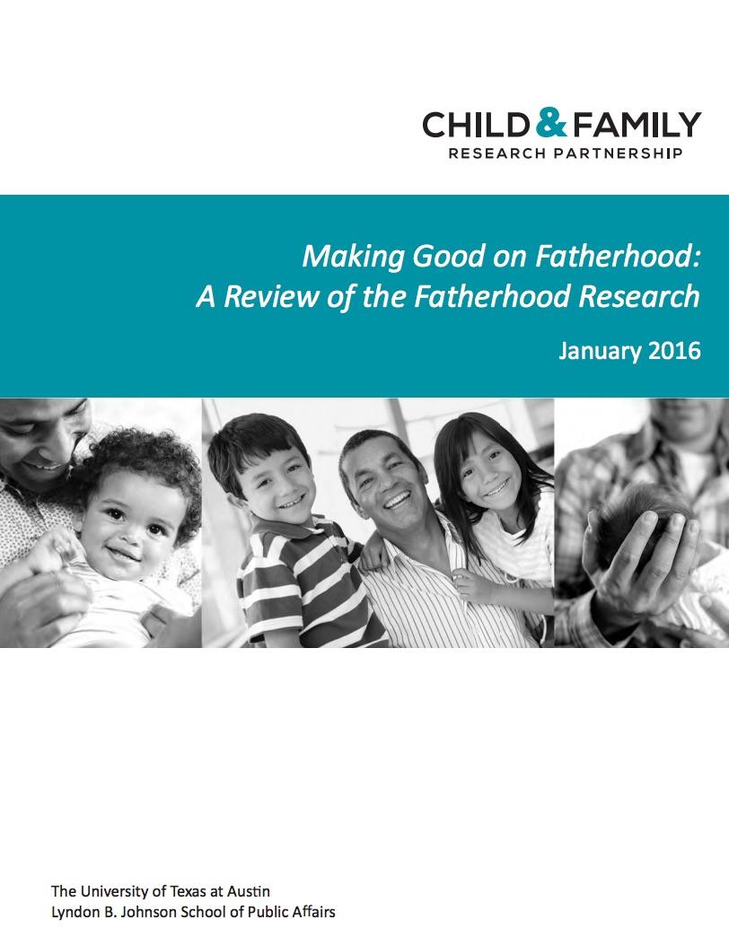 making-good-of-fatherhood-research.jpg