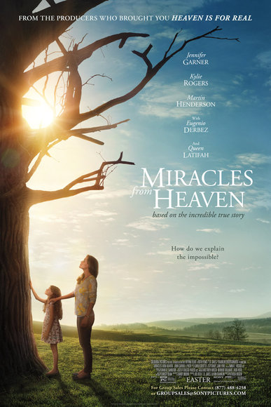 miracles-from-heaven.jpg