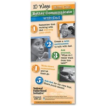 moms_communication_tipcard_500px__25019.1478771108.1280.1280.jpg