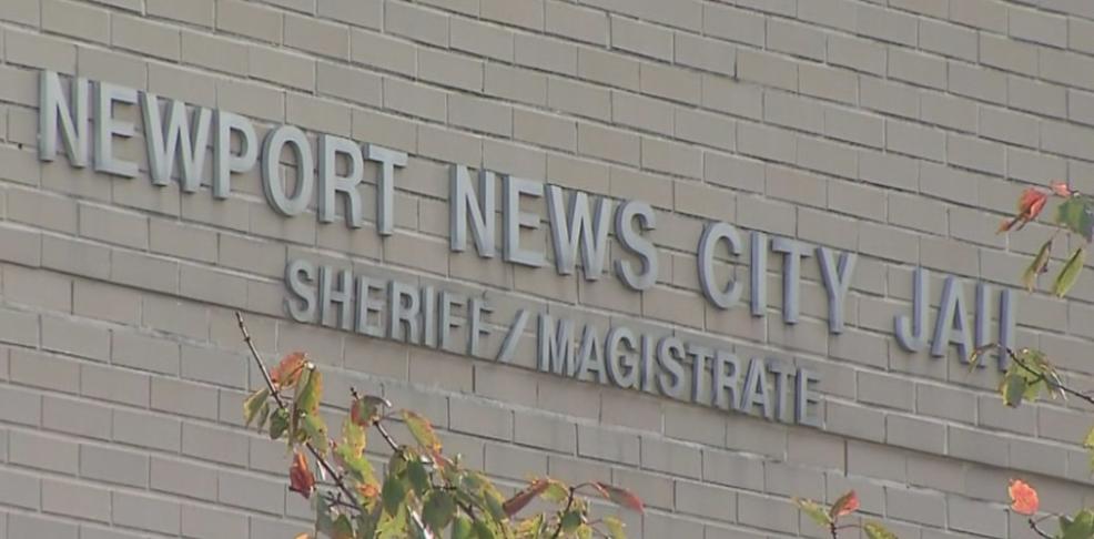 newport-news-city-jail-sign.png