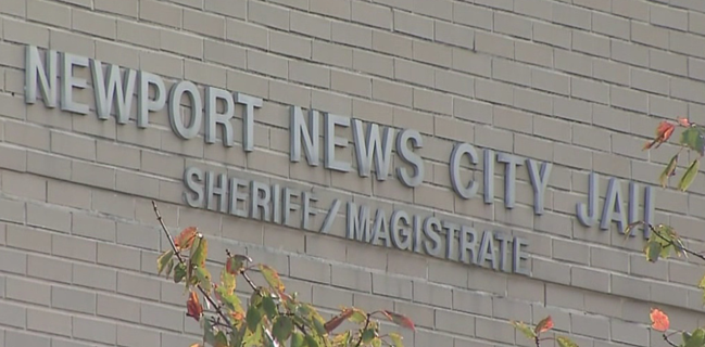newport-news-city-jail-sign.png