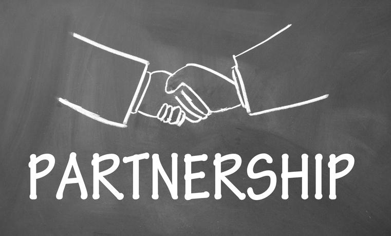 partnership-image.jpg