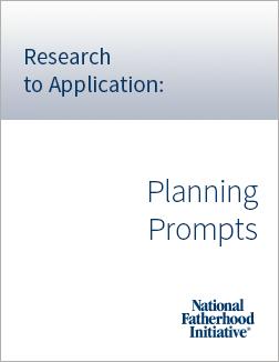 planning-prompts.jpg