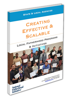 state-local-persona-ebook.png