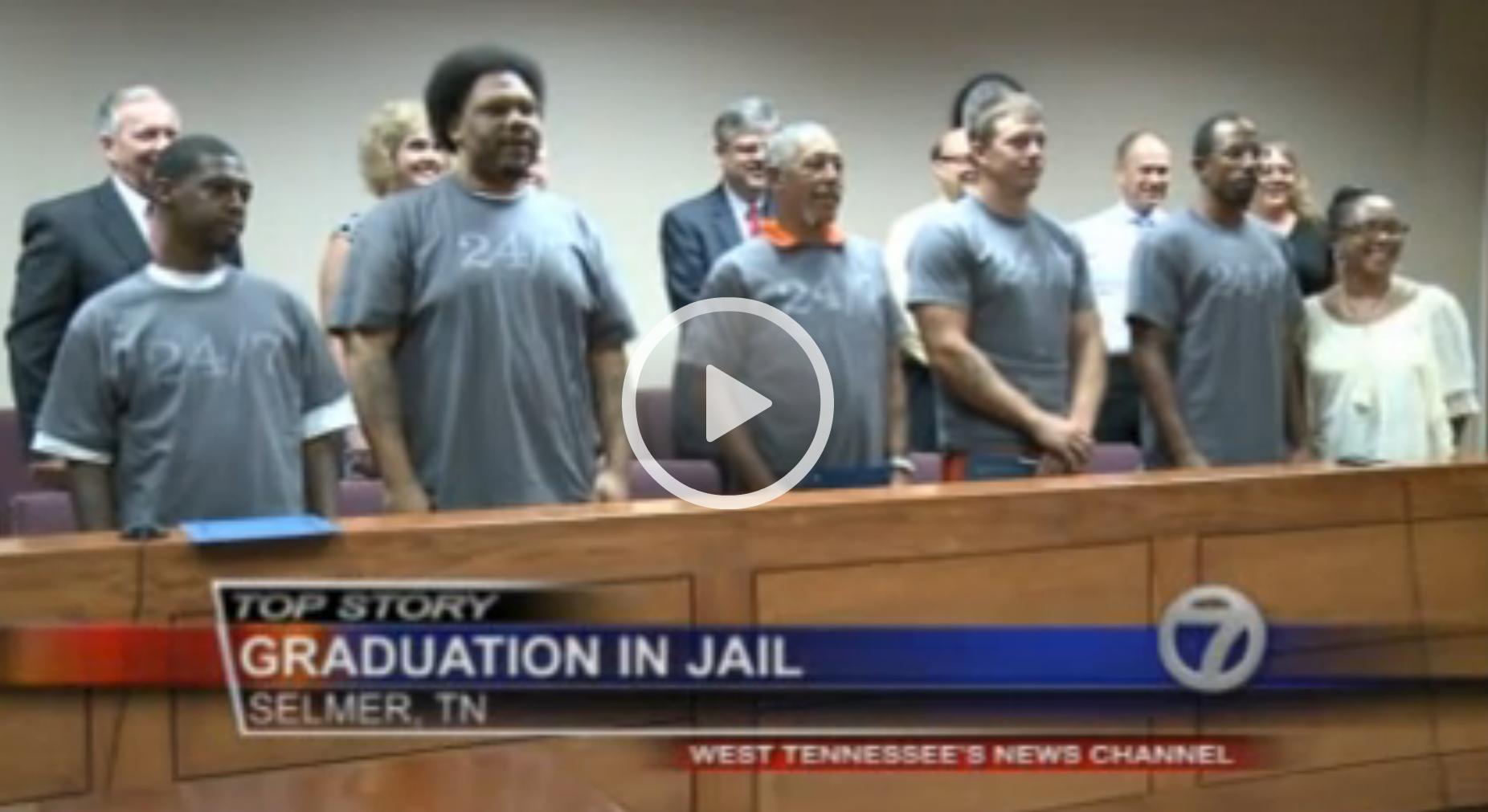tenn_dads_graduate_in_jail