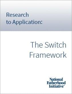 the-switch-framework.jpg