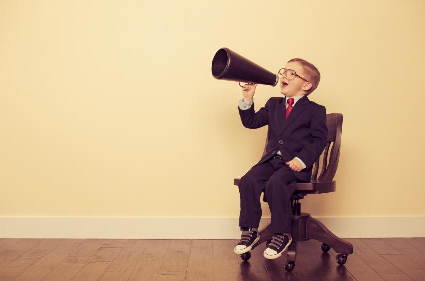 think_like_a_marketer_boy