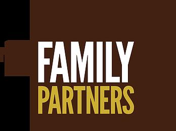 uihfamilypartnerslogo.png
