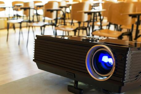 video-projector-classroom.jpg