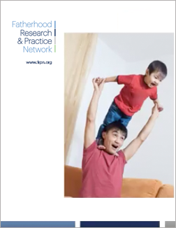 FRPN Research Measure & Video: Measuring Fathers' Challenges - Free Resource