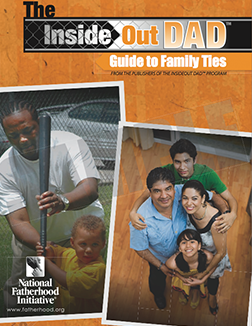 InsideOut Dad Guide to Family Ties
