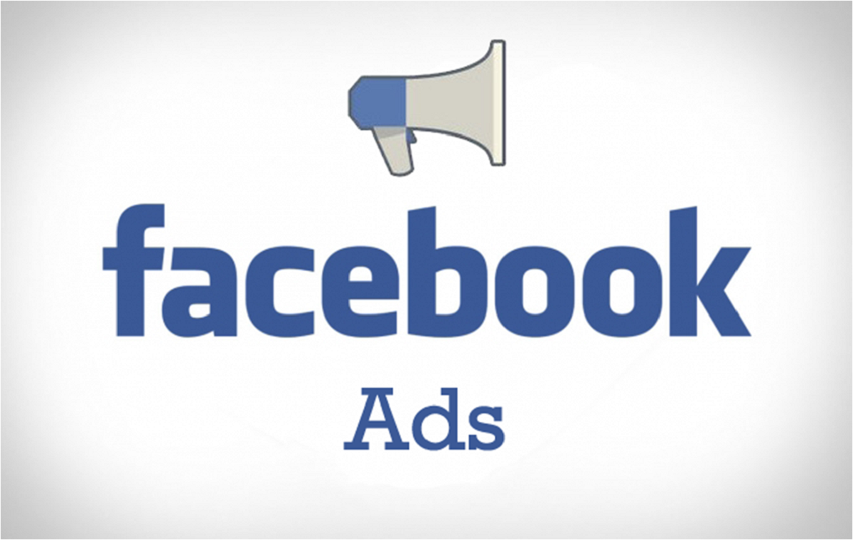 Using Facebook Ads to Recruit Dads > The 7th Step