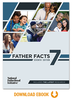 FatherFacts7_image.png